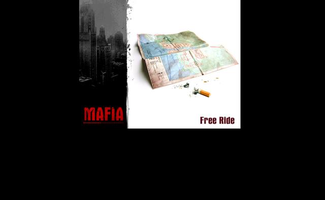 File:Portal Free Ride.png