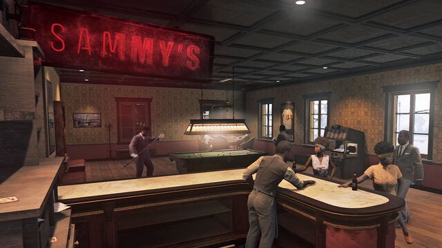 File:Sammy's Bar 16.jpg