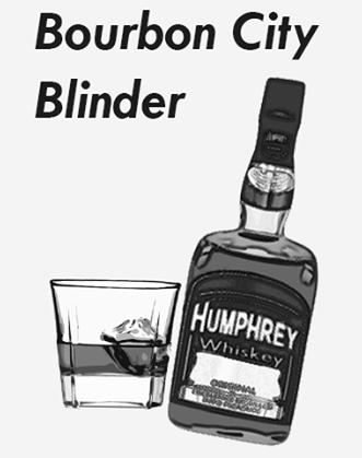 File:Bourbon City Blinder.png