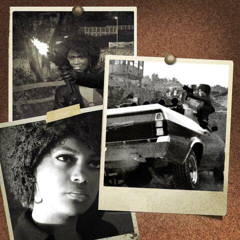 File:Roxy Laveau 2.jpg