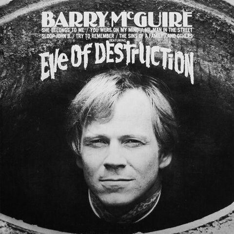 File:Barry McGuire - Eve of Destruction.jpg