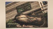 Postcard 02 A