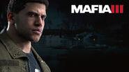 Mafia III Wallpaper 07
