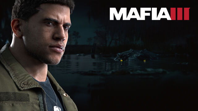 File:Mafia III Wallpaper 07.jpg