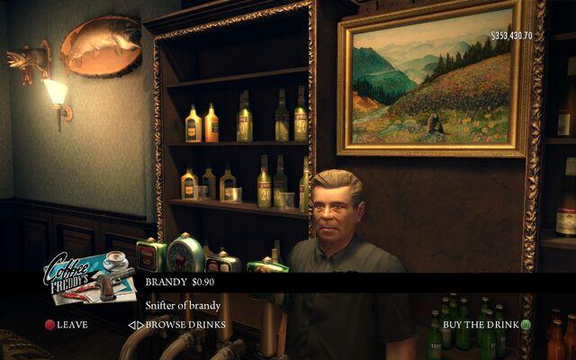 File:Freddy's Menu 3.jpg