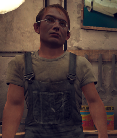File:Tommy Mechanic.png