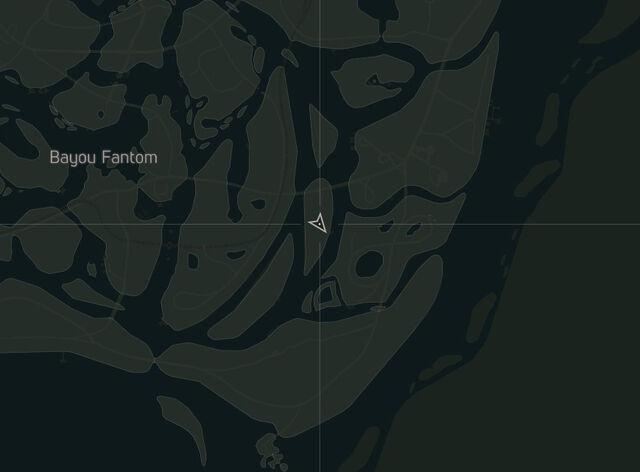 File:East Moonshine Camp Map.jpg
