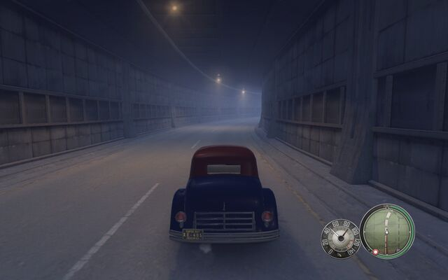 File:Culver Dam Tunnel 2.jpg