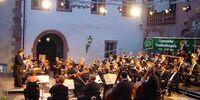 Bohemia Symphonic Orchestra