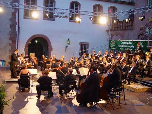 File:Bohemia Symphonic Orchestra.jpg