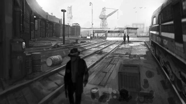 File:River Row Concept Art 3.jpg