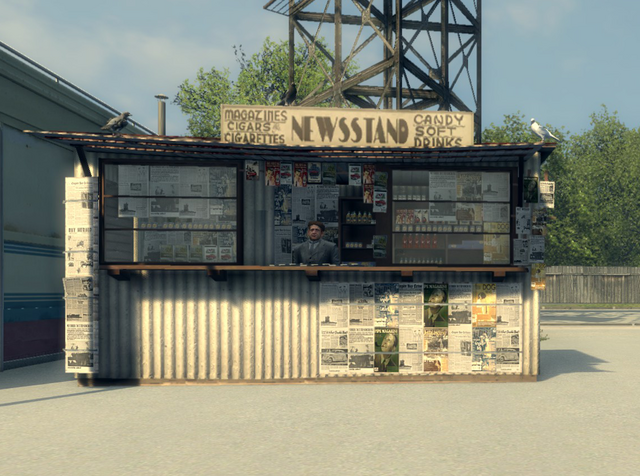 File:Newspaper Stand.png