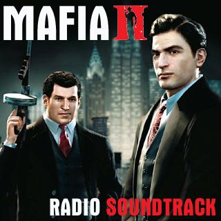 File:Mafia II Soundtrack.png