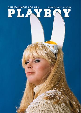 File:Playboy November 1966.jpg