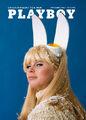 Playboy November 1966.jpg