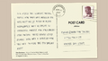 Postcard 02 B.png