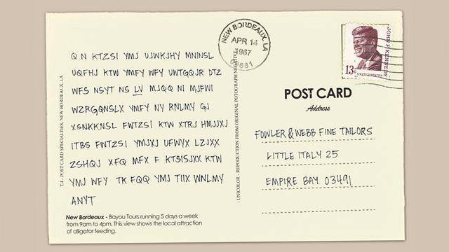 File:Postcard 02 B.png