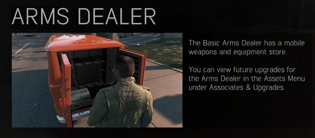 File:Arms Dealer 2.png