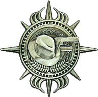 File:Mafia II Medium.png