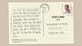 Postcard 02 C.png