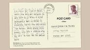Postcard 02 C