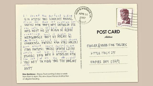 File:Postcard 02 C.png