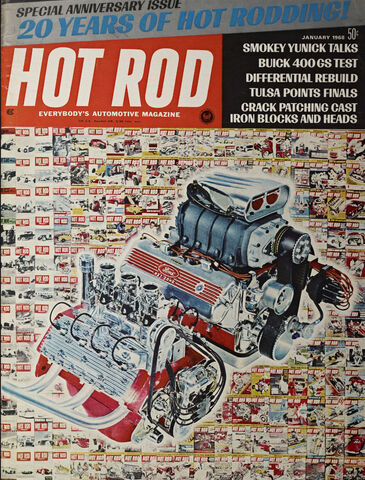 File:Hot Rod - January 1968.jpg