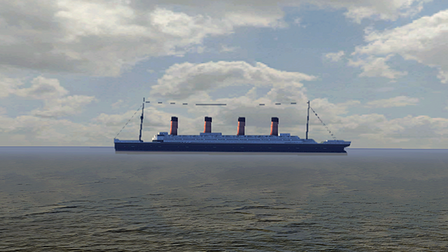 File:RMS Titanic.png