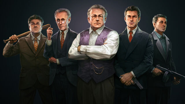 File:Salieri Crime Family.jpg