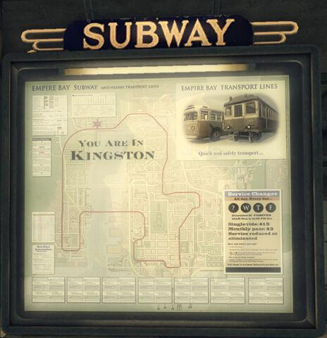 File:Kingston Subway 2.jpg