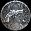File:Mafia II Easy.png