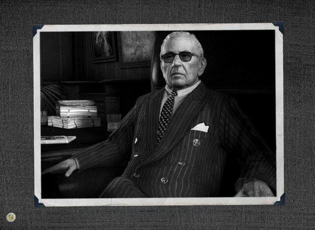 File:Mafia II Deluxe Artbook 017.jpg