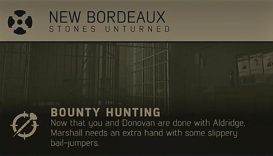 File:Bounty Hunting.jpg