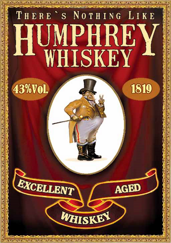 File:Humphrey Whiskey.png
