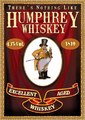 Humphrey Whiskey.png