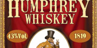 Humphrey Whiskey