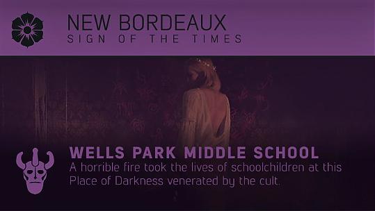 File:Wells Park Middle School (Mission).jpg