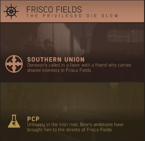 File:The Privileged Die Slow.png