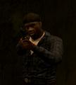 Daniel (Mafia II).png