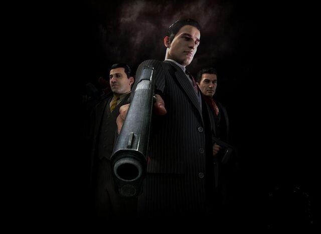 File:Mafia II Artwork 06.jpg