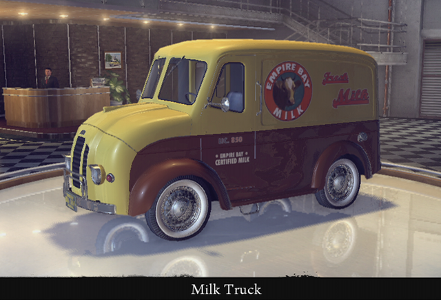 File:Milk Truck.png
