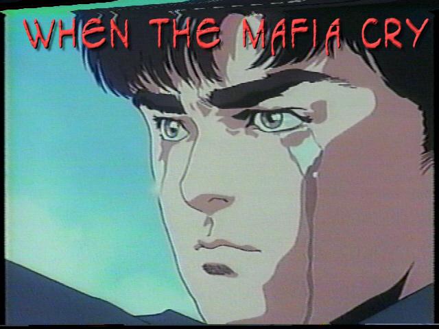 File:Mafiacry.jpg