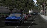 Am n2 cars