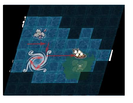 PM2-seamap-d4