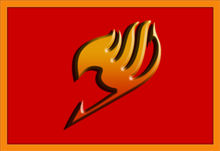 300px-Fairy Tail Banner