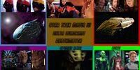 Star Trek Mafia III