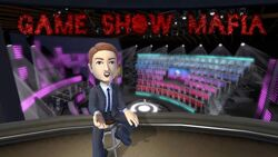 Gameshow