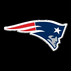 NE Patriots-logo