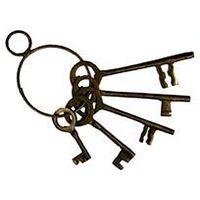 Am n1 keys