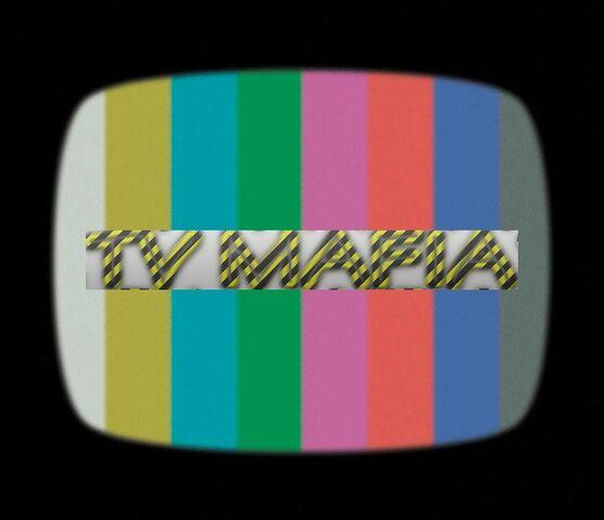 File:TVMafia.jpg